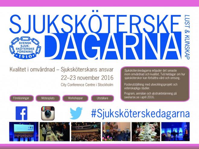 Flyer.sskdag.2016.A5