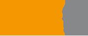 logo_njurfonden